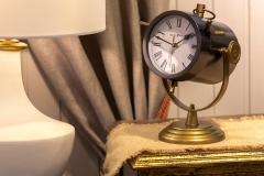 Предметная фотография часов
