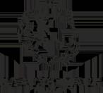 Логотип жилого комплекса Кларус Парк