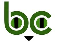 Логотип новосибирского завода припоев