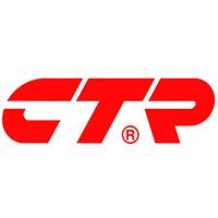 "Логотип ""CTR"""