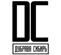 """Предметная съемка для """"Дубрава Сибирь"""""""